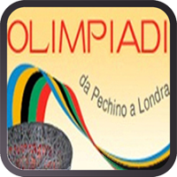 Collaborazione con Olimpiadi.it